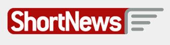 ShortNews - die News-Community