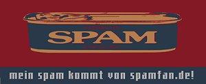 Spamfan.de - die Seite für Spamkultur