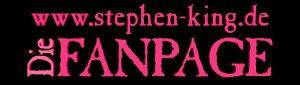 www.stephen-king.de - Die Fanpage