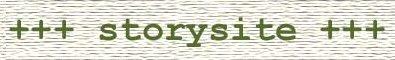 storysite - Bissige Storys für boshafte Leser