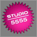 Studio5555
