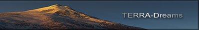 TERRA-Dreams - Virtuelle Landschaftsträume