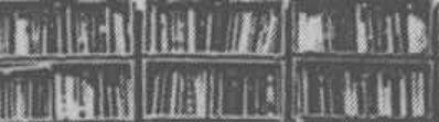 textlog.de - Historische Texte und Wörterbücher