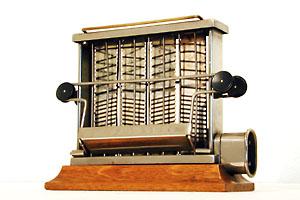 Toastermuseum.com