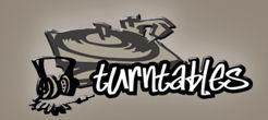 Turntables.de - die Plattenspieler im Netz