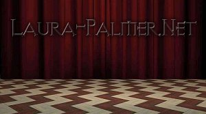 Laura-Palmer.Net - Twin Peaks Community