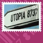 Utopia - Internetportal für strategischen Konsum