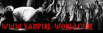 www.Vampire-World.com