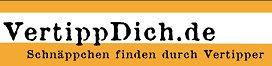 VertippDich.de - Schnäppchen finden durch Vertipper