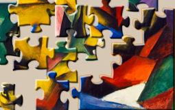 Kostenlos Online-Puzzles puzzeln