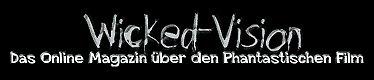 Wicked-Vision: Online-Magazin für den phantastischen Film