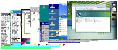 Winhistory.de - Die Windows-History