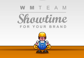 WM Team