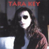 Tara Key: Bourbon County